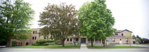 Clinton Public Hospital Foundation Mission
